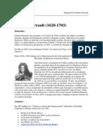 Biografía de Charles Perrault.docx