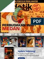 20141208_MajalahDetik_158.pdf