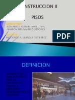 EXPOPISOS.pptx