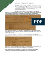 Problemas de Luciones Acido Base Ph - III Unidad