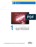 Electronica Curso Seat