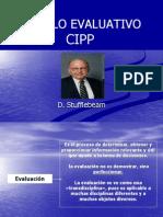 Presentacion CIPP