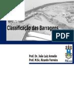 Puc Barragens 02 Classificacao TOTAL