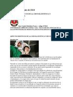 cir es.doc