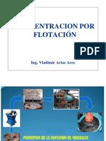 9 Flotacion_Basico