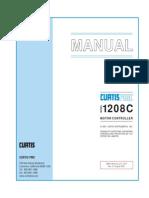 Pm1208c Manu