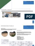 3 External work.pdf