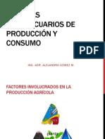 Sistemas Agropecuarios de Producción y Consumo (1) (1).pptx