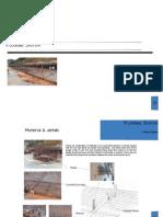 5 Flooring.pdf