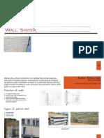 7 Wall .pdf