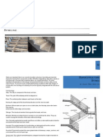 8 Stairs.pdf