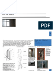 9 Door and window (2).pdf