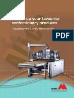 Alice_for_Confectionery_pdf.pdf