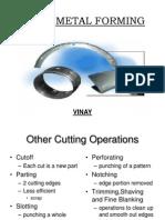 sheet-metal-form-vinay-1226927986919169-9.ppt