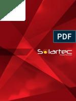 Folder Solartec[1]