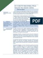 Entendendo o Pacto_Perguntas e Respostas_17Jul12