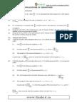 6_Applications of Derivatives
