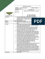 SPO Audit Medis1PM