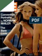 19720728 PFc LifeMagazine