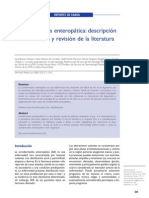 a06v4n3.pdf
