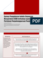 Pengukuran IKM v2.pdf