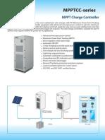 SFg-MPPTCC