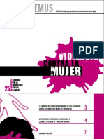 gacetajuridica.pdf