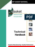 Neoprene Gasket y and m Value Gri-durlontechnicalhandbook
