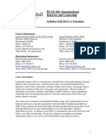 BUAD 304 Fall 2014 Syllabus a(1) (2)