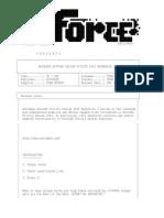 x-force.nfo