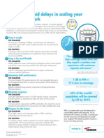PIM Solutions for DAS Tip Sheet CO-108426
