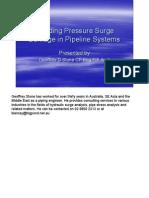 Avoiding Pressure Surge Damage in Pipeline Systems.pdf