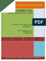 Proyecto Truchas - Heimbigner, Seltenreit y Ponzio.pdf
