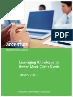 LeveragingKnowledge- Accenture.pdf