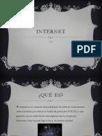 Garciaaguirre Ja 1j Actividad14binternet.docx