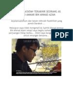 Ahmad Ammar.doc