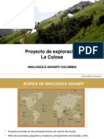 Proyecto de exploracion minero La Colosa.pdf