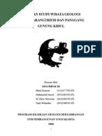 Kp & Di.cemplong.doc