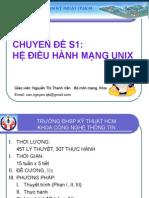Introduce-CDS1