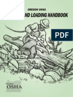 Yarding and Loading Handbook