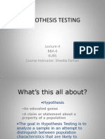 hypothesis testing lecture4.pptx