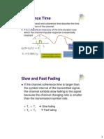 wirelesschannels.pdf