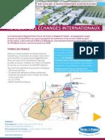 Fiche de Presse Colisée SIMI2014.pdf