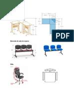 catalogo muebles silder.docx