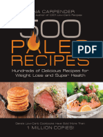 Hundreds.of.Delicious.Recipes.for.Weight.Loss.and.Super.Health.epub