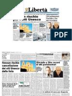 Libertà Sicilia del 09-12-14.pdf
