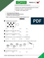Subiect_si_barem_Matematica_EtapaI_ClasaI_13-14.pdf