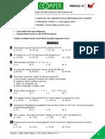Subiect_si_barem_Matematica_EtapaI_ClasaIV_13-14.pdf