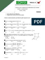 Subiect_si_barem_Matematica_EtapaI_ClasaVIII_10-11.pdf