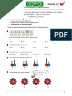 Subiect_si_barem_Matematica_EtapaII_ClasaI_11-12.pdf
